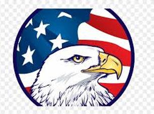 American 2.jpg