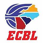 ECBL logo.jpg