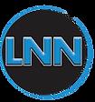 LNN PNG LOGO.png