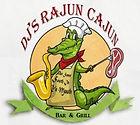 Rajun logo.jpg