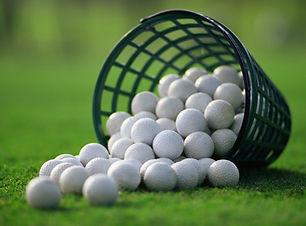Golf Balls.jpg