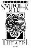 Swift Creek Mill Logo.jpg