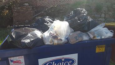 Trash 5.jpg