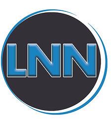 lnn_circle_blue.jpg