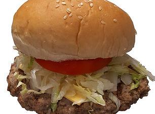 Bopper Burger.jpg