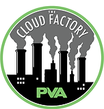 Cloud Factory.png