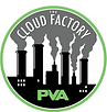 Cloud Factory.png