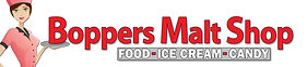 Boppers Malt Shop Logo.jpg