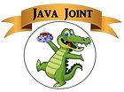 Java Logo.jpg