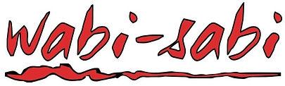 wabi logo.jpg