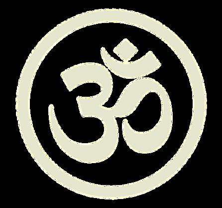 png-transparent-om-symbol-hinduism-ganes