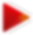Google_Play_Arrow_logo.png