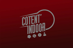 Comités d'entreprises - Cotent' Indoor