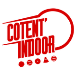 Logo COTENT' INDOOR Rouge - PNG - Web - 72ppp.png