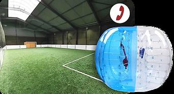 Bubble Soccer COTENT' INDOOR_AAAAA.webp