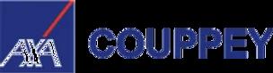 Logo AXA - Cotent' Indoor