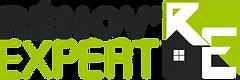 Logo Renov' Expert - Cotent' Indoor