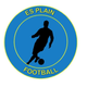 ES Plain Football - Sainte Mère Eglise - Picauville