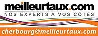 Logo Meilleurtaux.com - Cotent' Indoor