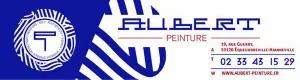Logo Aubert Peinture - Cotent' Indoor