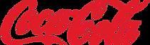 Logo Coca Cola - Cotent' Indoor