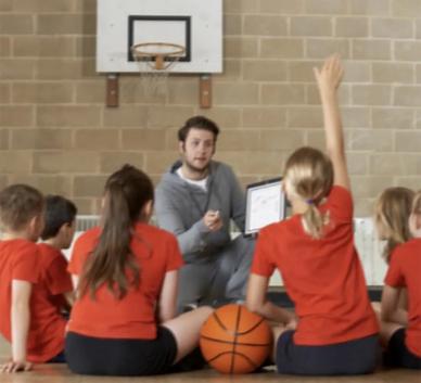 Coach - Cotentin Sports Formations.webp