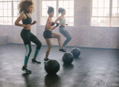 Fitness - Cotentin Sports Formations.web