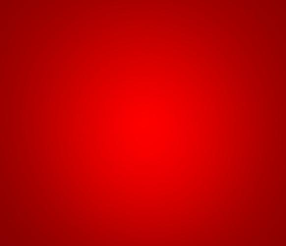 Fond rouge dégradé