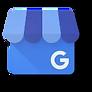 Avis Google MyBusiness - Cotent' Indoor