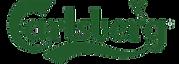 logo Carlsberg - Cotent' Indoor