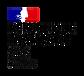 Logo DR Noir - Cotentin Sports Formation