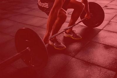 Musculation BPJEPS AF - Cotentin Sports