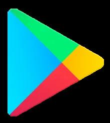 Logo Play Store - Cotent' Indoor