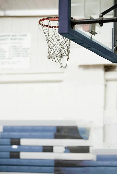 Fond Basket-Ball - Cotentin Sports Forma