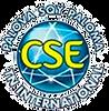 CSE.png