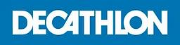 Logo Decathlon - Cotent' Indoor