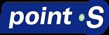 Logo Point S - Cotent' Indoor