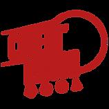 Logo COTENT'INDOOR - Cotentin Sports For