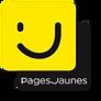 Avis Pages Jaunes - Cotent' Indoor