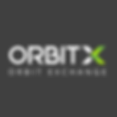 Orrbit.png