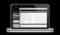 MacBook-Pro-mockup-uai-1440x864.png