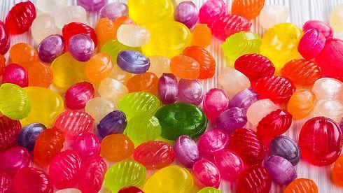 bonbons-selber-machen-cc0-pixabay-daria-