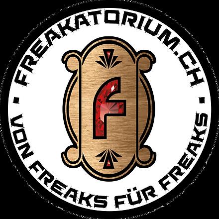 Freakatorium1.png