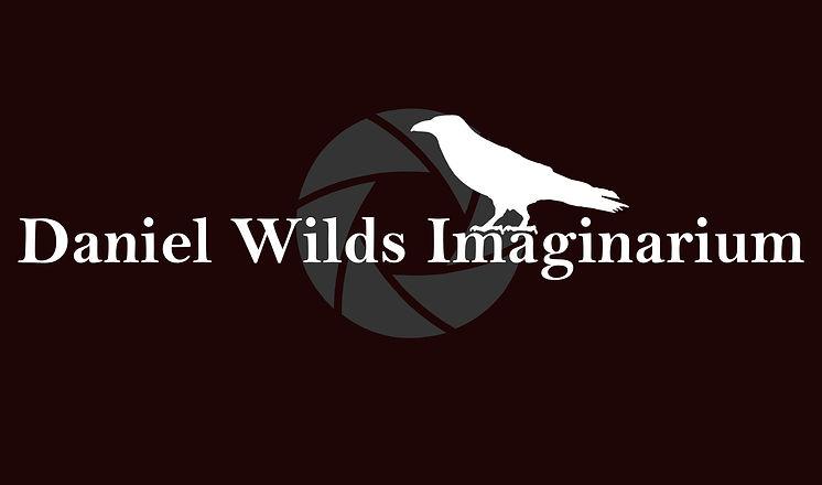 Logo_Imaginarium[736].jpg