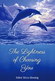 lightness-choosing-you.png