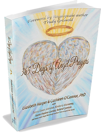 365-Days-of-Angel-Prayers-Book-Front.png