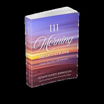 111-morning-meditations.png