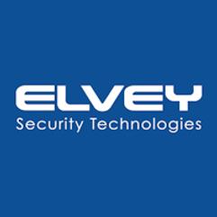 Elvey Security