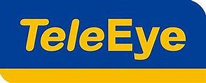 TeleEye CCTV