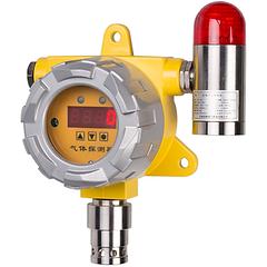 KQ500D Gas Detector